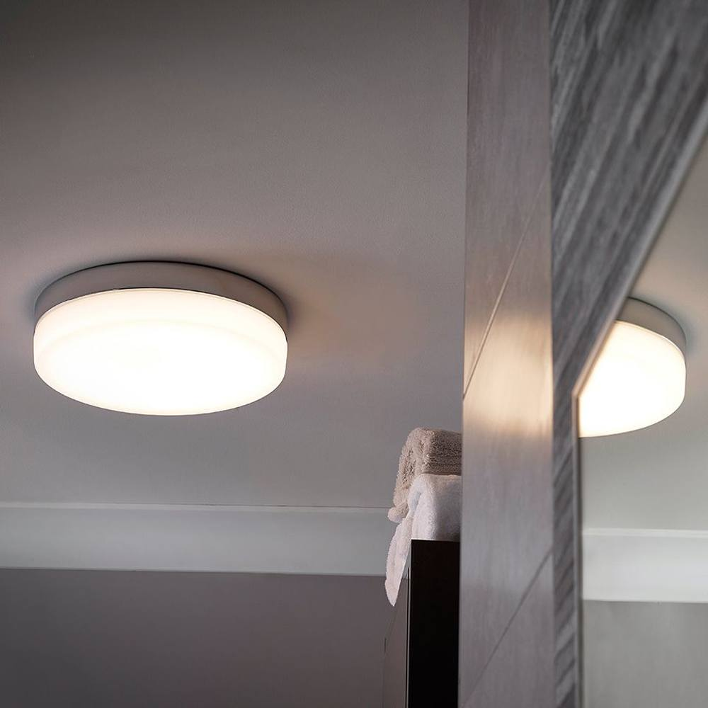 Decorative interior lighting product range green lighting green ceiling lights aloadofball Images